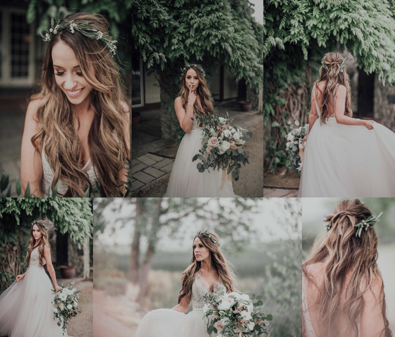 Ashley Collage 34.jpg