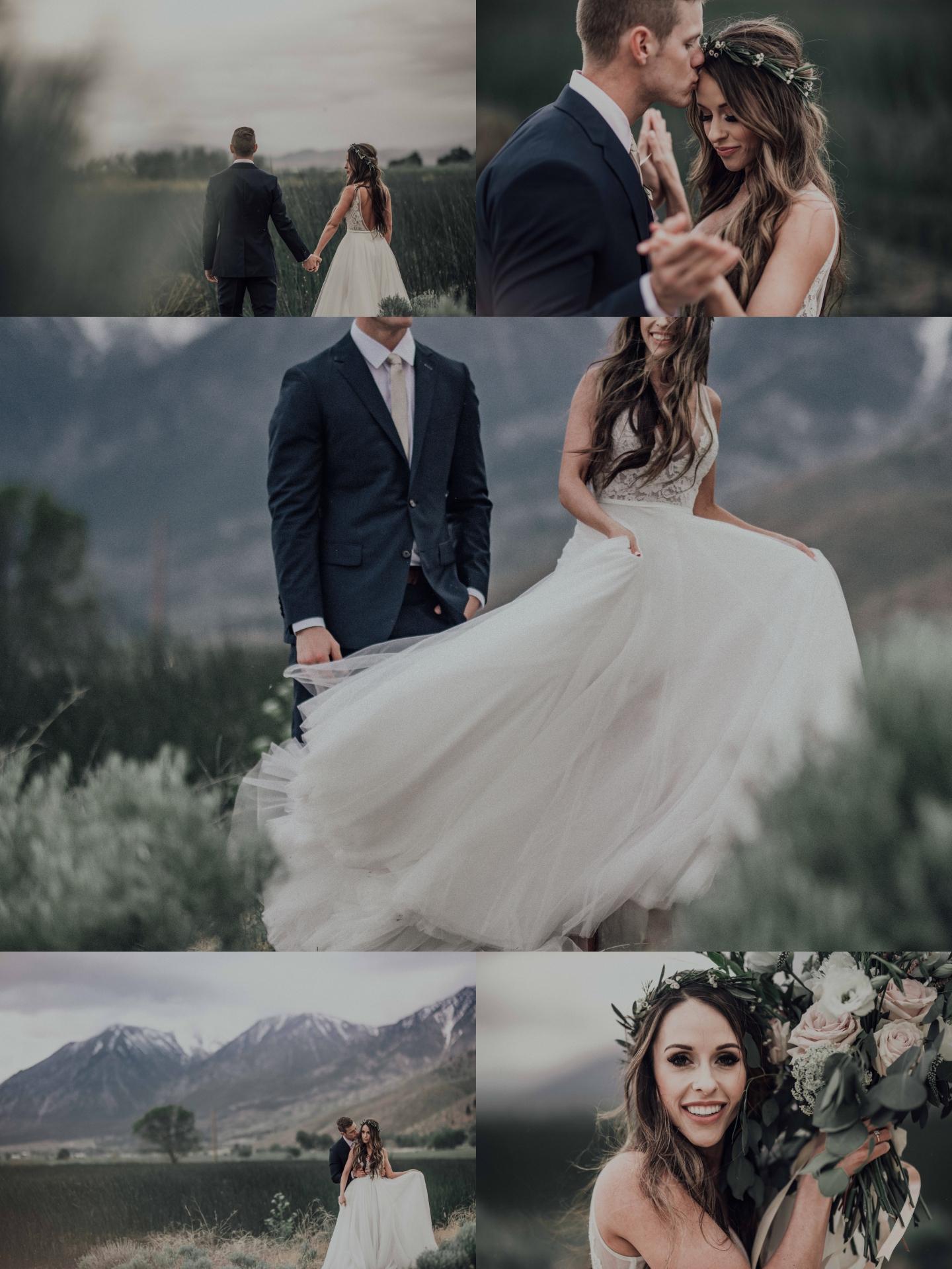 Ashley Collage 37.jpg