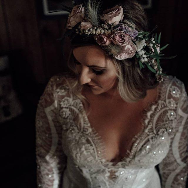 Nervous & Gorgeous. ⠀ ⠀ #bridals⠀ #greenhornranch⠀ #junebugweddings⠀ #lookslikefilm⠀ #tahoeunveiled⠀ #tahoeweddings⠀ #greenweddingshoes⠀ #laketahoephotographer⠀ #destinationphotographer⠀ #calvinhobsonphotography