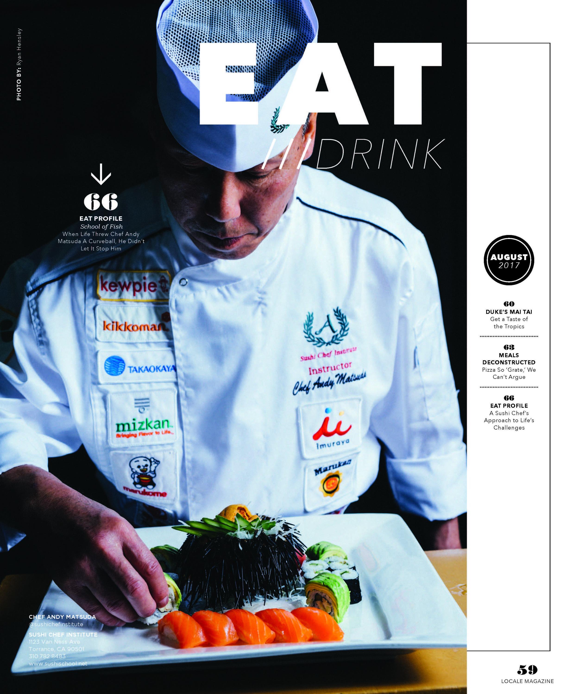 LaAugust17 Chef Matsuda_01_Page_1.jpg