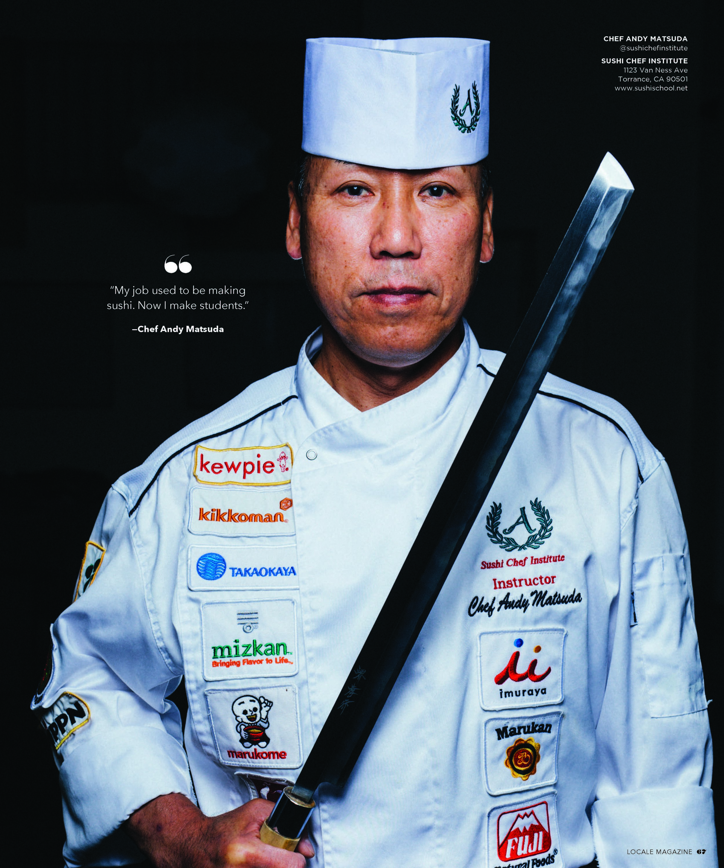 LaAugust17 Chef Matsuda_01_Page_3.jpg