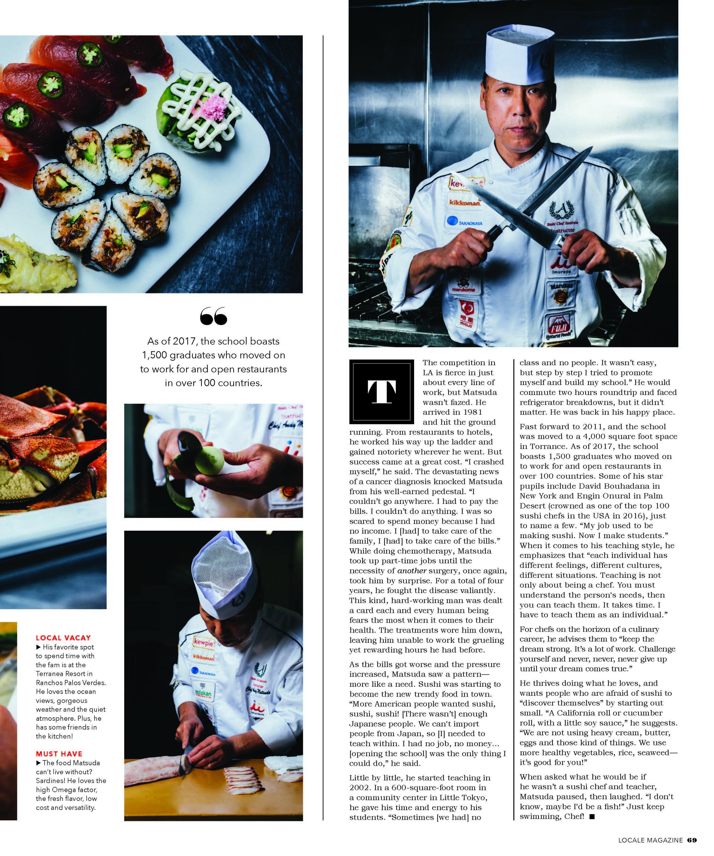 LaAugust17 Chef Matsuda_01_Page_5.jpg