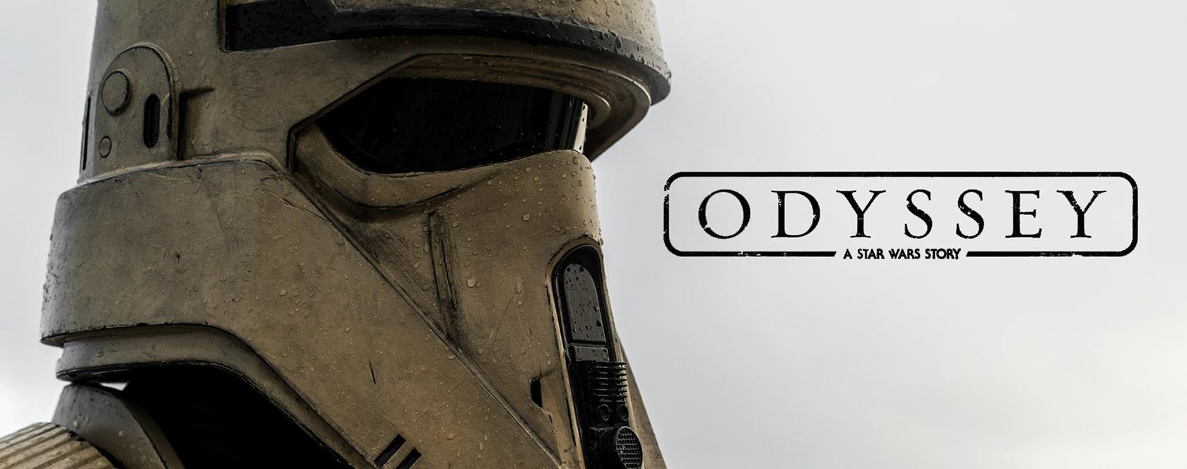 ODY.jpg
