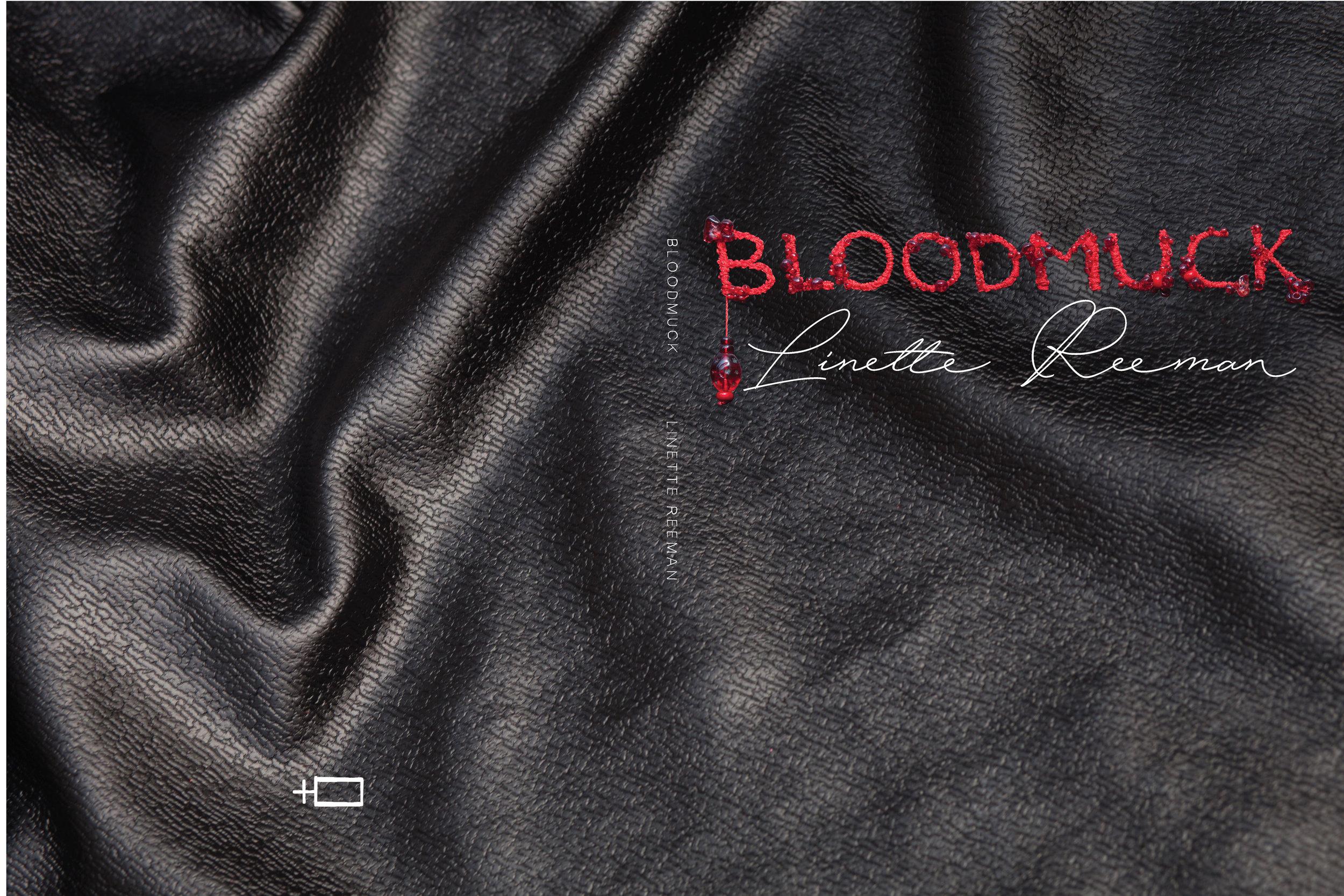 BLOODMUCK.jpg