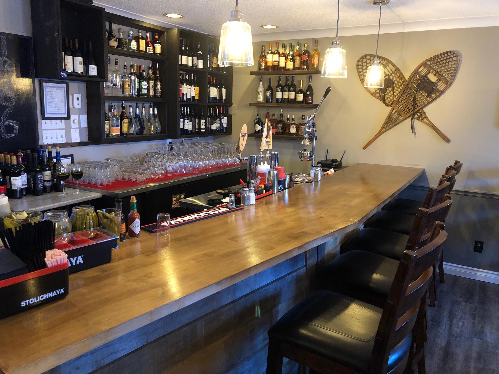 Bar Area.jpg