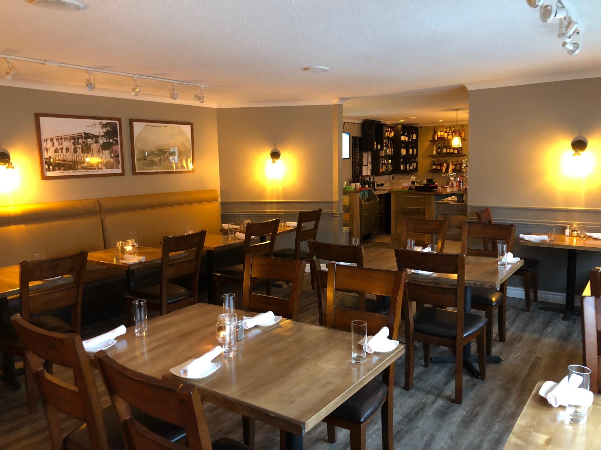 Dining Room 3.jpg