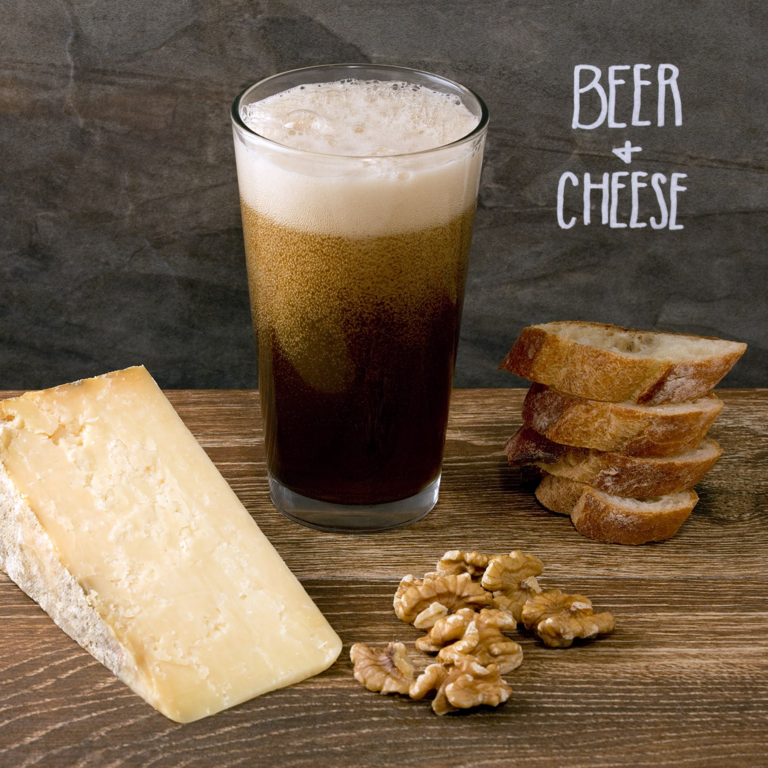 beer and cheese.jpg