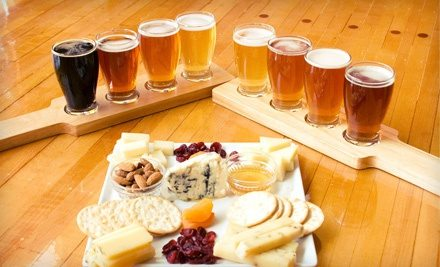 beer and cheese 2.jpg