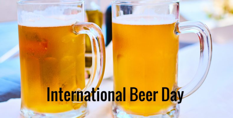 International-Beer-Day_ss_557265724-790x400.jpg