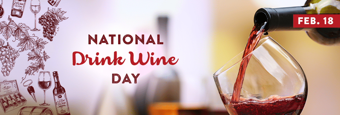 National-Drink-Wine-Day-Header.png
