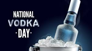 vodka day.jpg