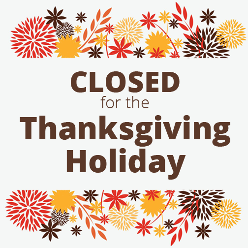 closed-for-thanksgiving-holiday.png