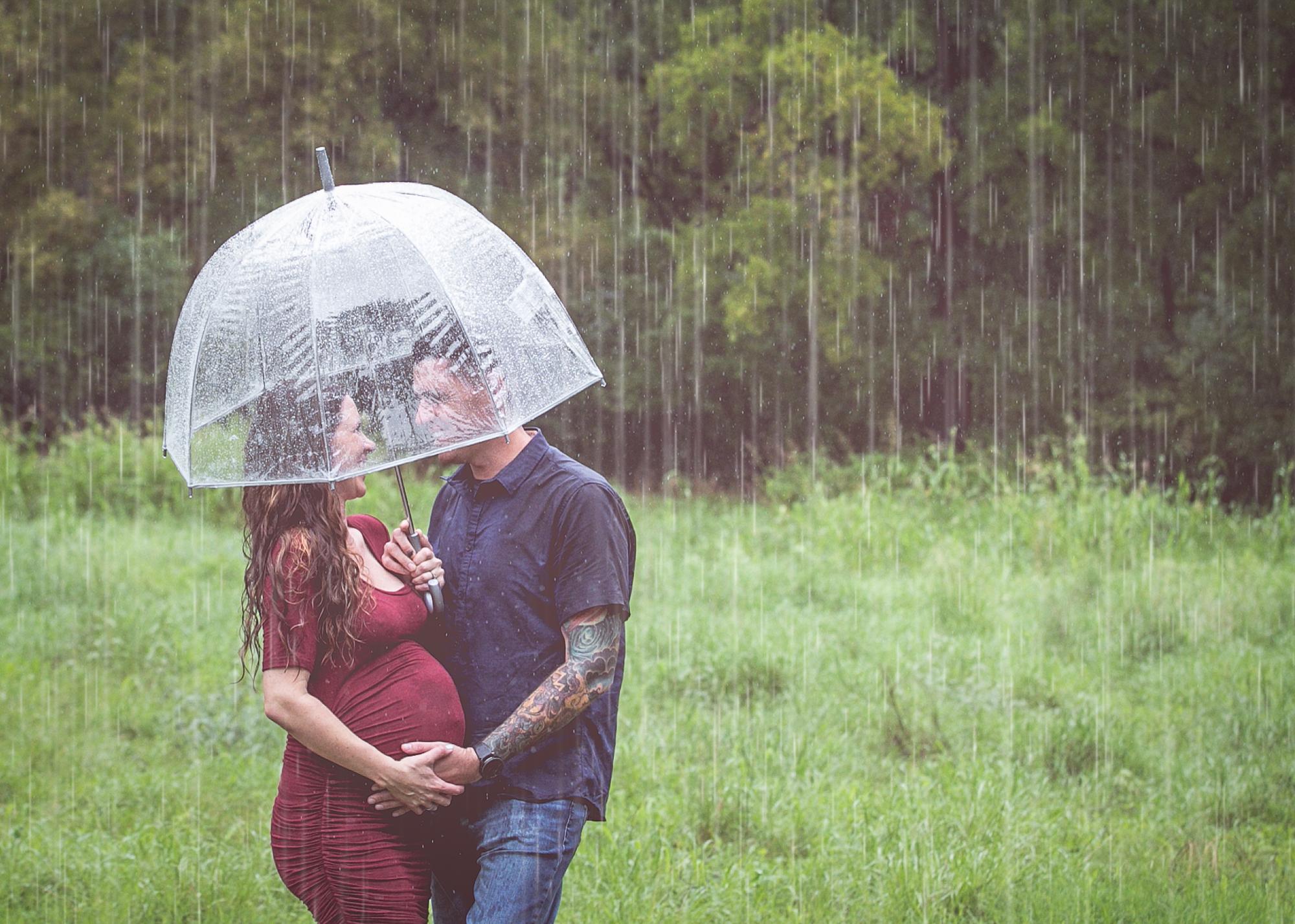 Jamie_Lee_Photography_couples-2.jpg