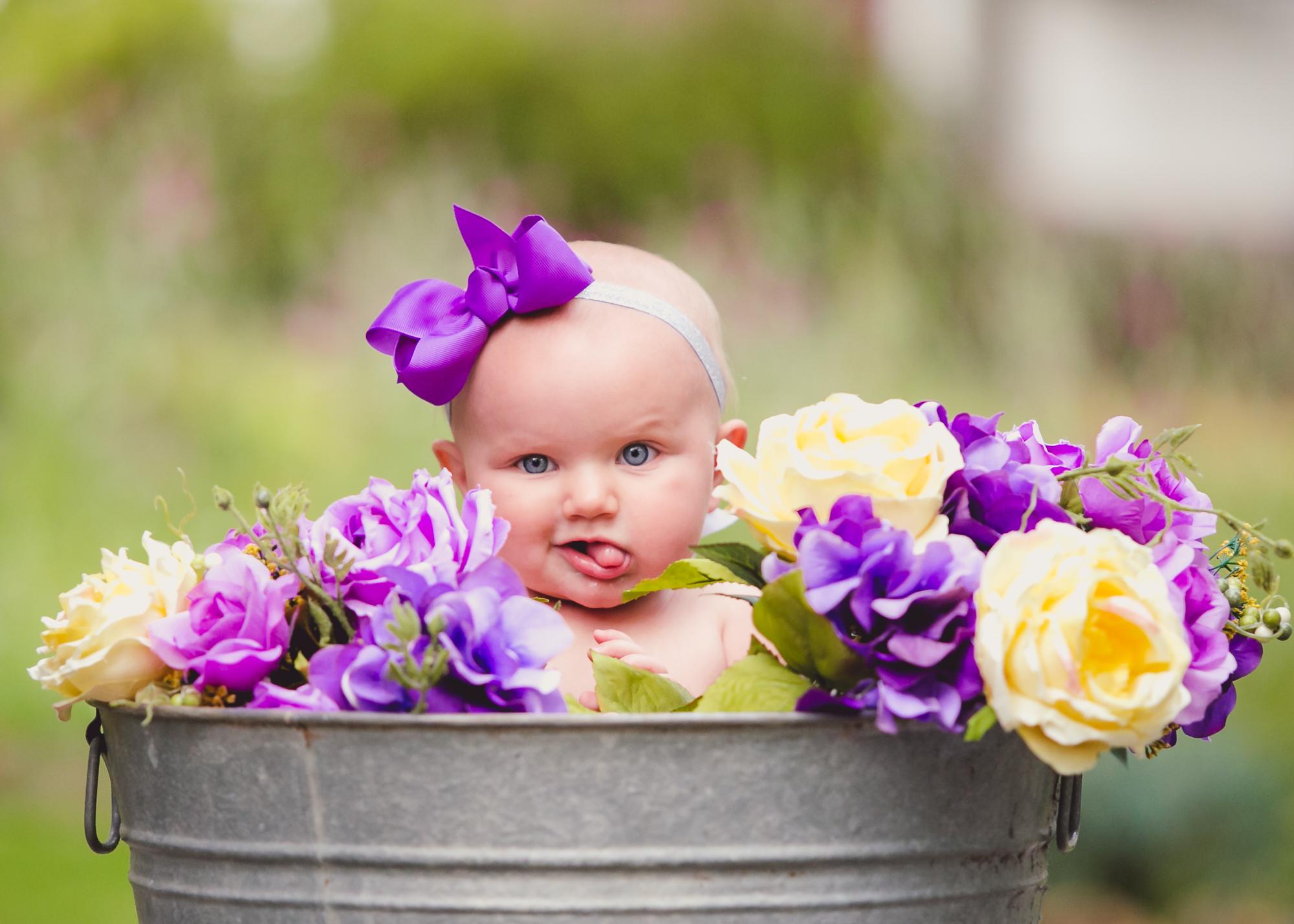 Violet-28.jpg