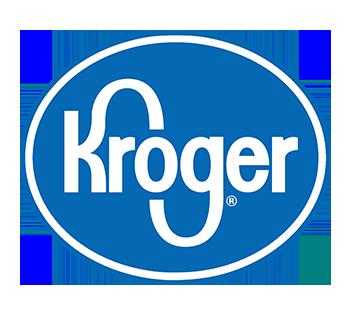 logos_kroger.png