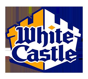 logos_WC.png