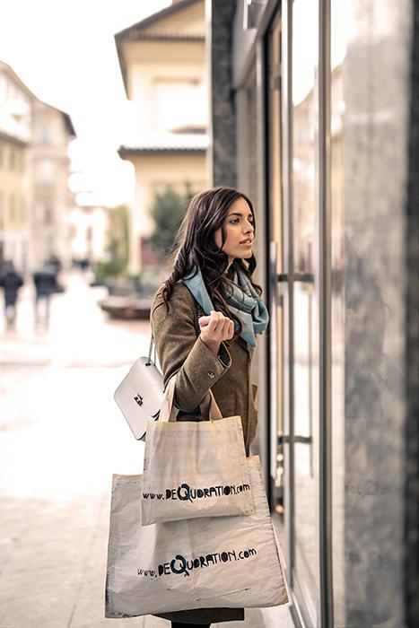 shopper2.jpg