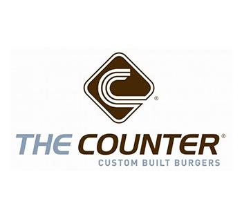 logos_counter.png