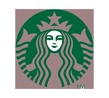 logos_SB.png