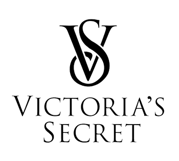 logos_VS.png