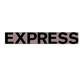 logos_Express.png