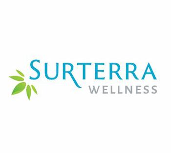 logos_surterra.png