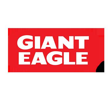 logos_Giant.png