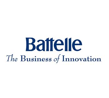 Battelle.png