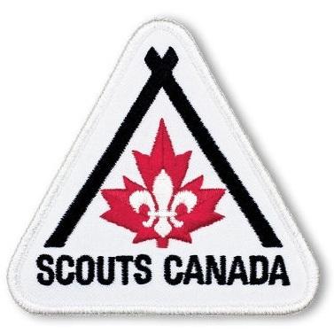 Scouts%2Blogo.jpg