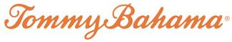 tommy_bahama_logo.jpg