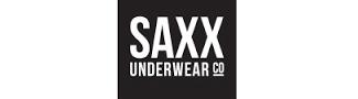 saxx_logo.jpg