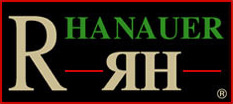 hanauer_logo.jpg