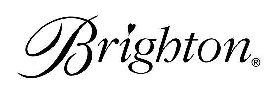 Brighton_Logo.jpg