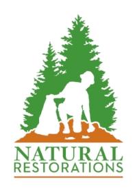 natural restoration.jpg