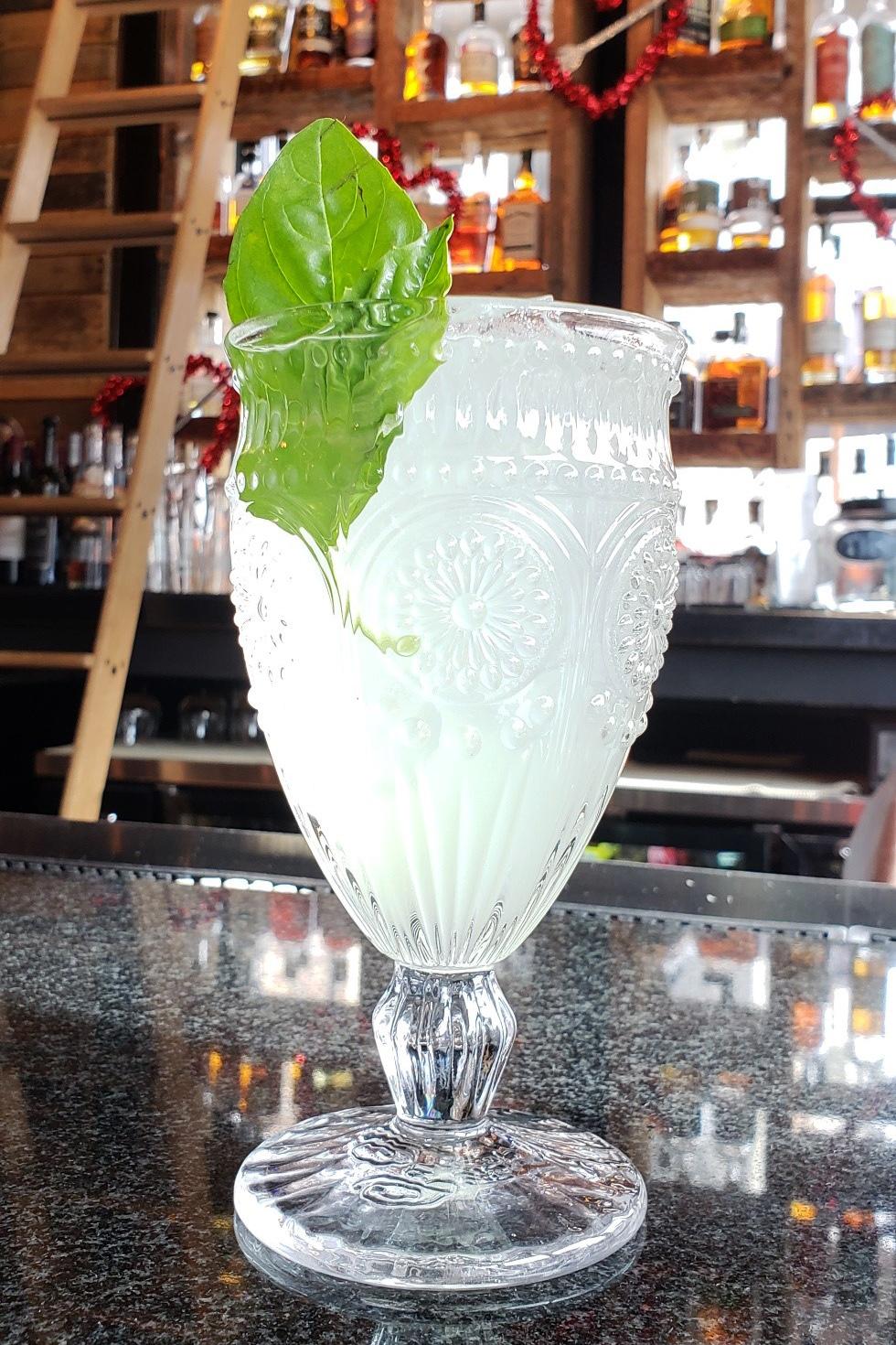 HOBNOB Lemon Basil Margarita from Sean Yeremyan 2 14 2019.jpg