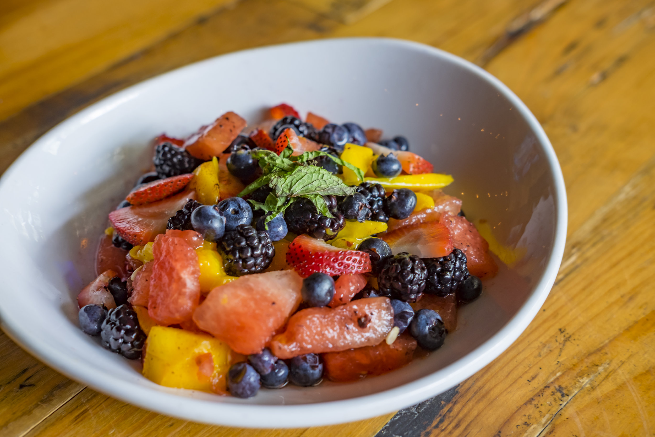 Seasonal Fresh Fruit Salad 1.jpg