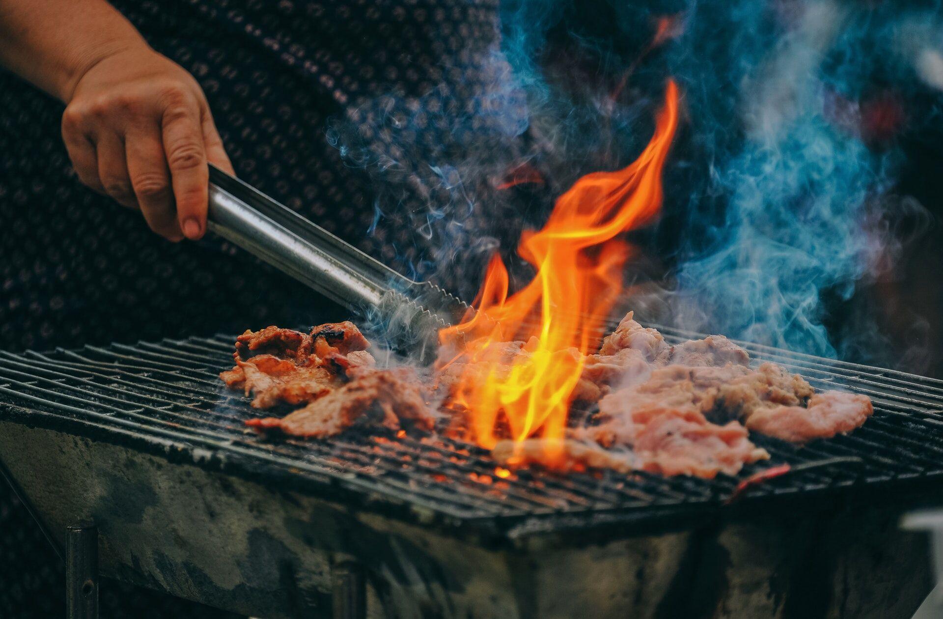 BBQ BBQ GRILL BLUR.jpeg