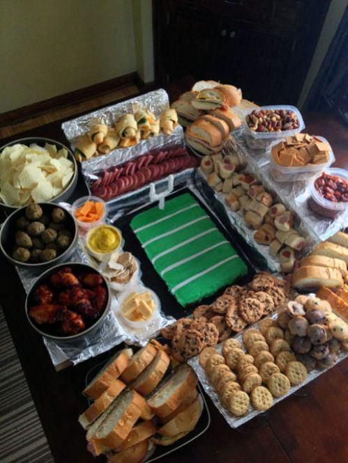 FOOTBALL FOODIES PIN.jpeg