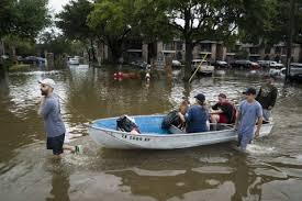 houston flood 09.jpg