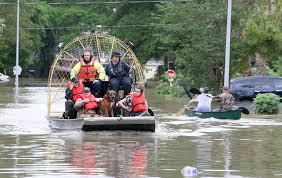 houston flood 02.jpg