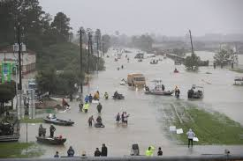 houston flood 01.jpg