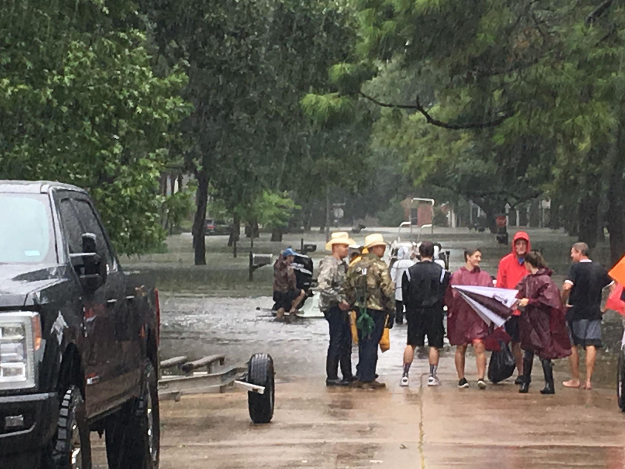 houston flood 11.jpg