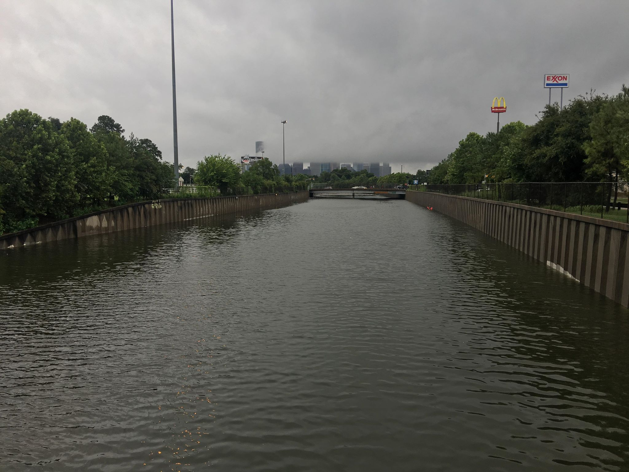 houston flood 15.jpg