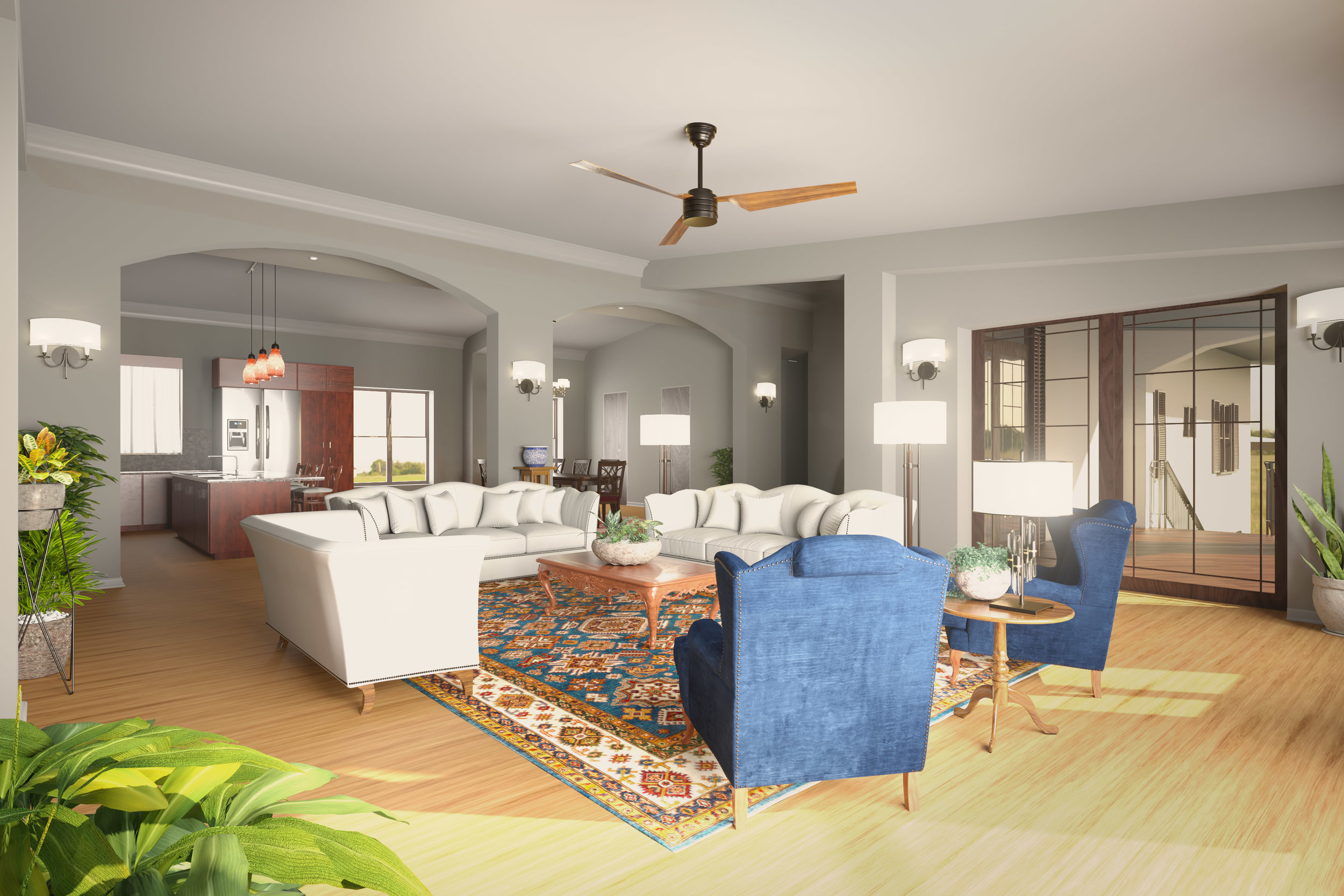 CAT5_PLN-province_c4d_working_Interior_0025_Camera_3_5_03-30-19_21_33.jpg