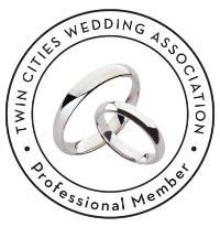 wedding_logo.jpg
