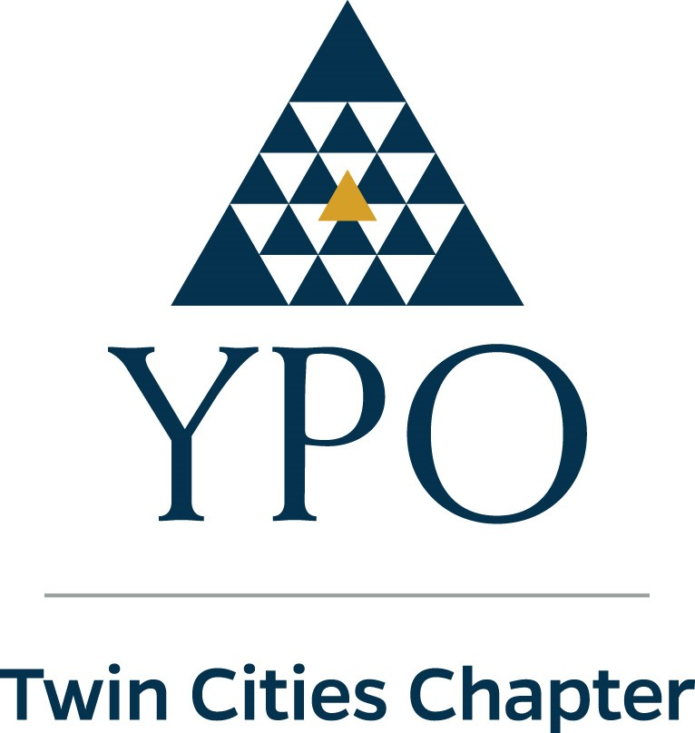 YPO-Secondary-Central US-TwinCitiesChapter-RGB-JPG.jpg