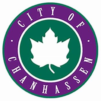 City of Chanhassen