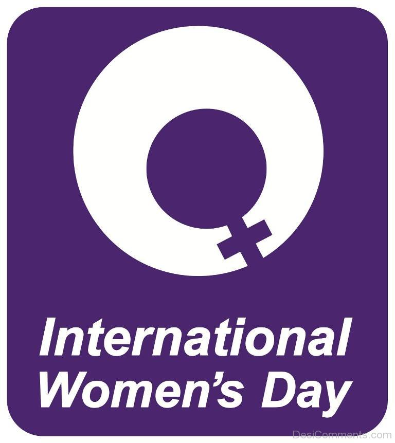 International-Womens-Day-Pic.jpg