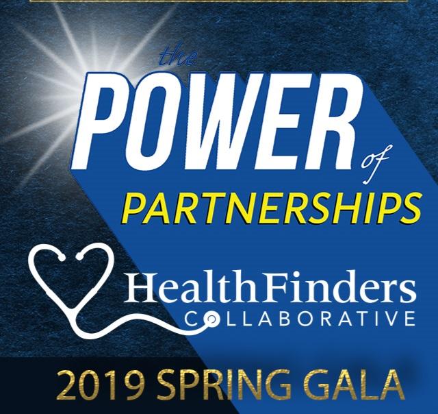 HealthFinders.fin.jpg