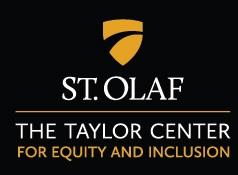 Taylor Center lock ups-11.jpg